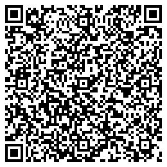 QR-код с контактной информацией организации ФОТОНЕКСТ