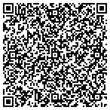 QR-код с контактной информацией организации ЭНОЗИС, ПОЛИГРАФИЧЕСКИЙ ЦЕНТР, ООО
