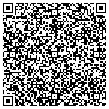 QR-код с контактной информацией организации ООО ЛУГАНСКИЙ КОМБИНАТ ВТОРМЕТ