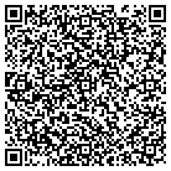 QR-код с контактной информацией организации ПРИВАТБИЗНЕСЦЕНТР, ООО