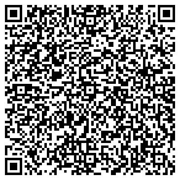 QR-код с контактной информацией организации СХИД-АВТО, УКРАИНСКО-АМЕРИКАНСКОЕ СП