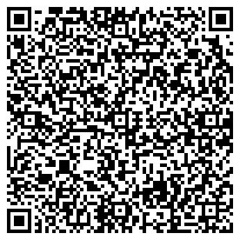 QR-код с контактной информацией организации МОЛПРОМСЕРВИС, ООО