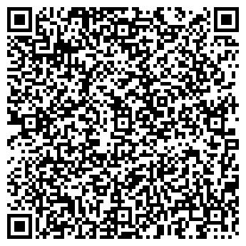 QR-код с контактной информацией организации ЗАЙЦЕВ В.И., ЧП