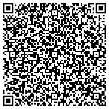 QR-код с контактной информацией организации КАМАЗ, ЛУГАНСКИЙ АВТОЦЕНТР, ООО