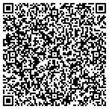 QR-код с контактной информацией организации ЛУГАНСКАЯ ТЕЛЕФОННАЯ КОМПАНИЯ, ООО