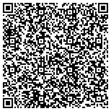 QR-код с контактной информацией организации ЛУГАНСКИЙ ХЛАДОКОМБИНАТ, ДЧП ОАО ЛУГАНСКХОЛОД