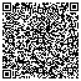 QR-код с контактной информацией организации ГЛОБУС, МЧП
