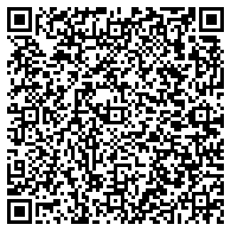 QR-код с контактной информацией организации ФРАКЦИЯ ТОО