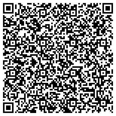 QR-код с контактной информацией организации ЛУГАНСКИЙ ОБЛАСТНОЙ РУССКИЙ ДРАМАТИЧЕСКИЙ ТЕАТР, ГП
