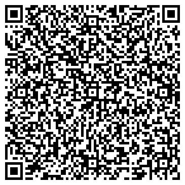 QR-код с контактной информацией организации ДОБРОБУТ, ЗАО, ЛУГАНСКОЕ ПРЕДСТАВИТЕЛЬСТВО