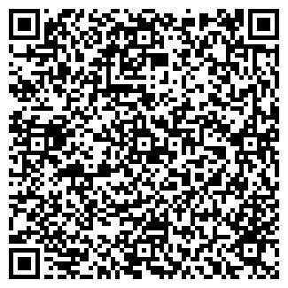 QR-код с контактной информацией организации ЭЛЬФ, ЧП