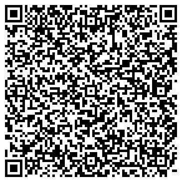 QR-код с контактной информацией организации ВСЕУКРАИНСКАЯ ТЕХНИЧЕСКАЯ ГАЗЕТА