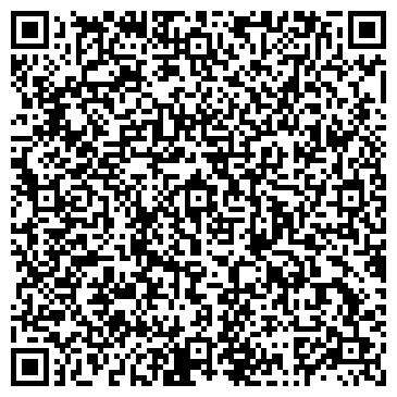 QR-код с контактной информацией организации ЦЕНТРТУРСЕРВИС, ТУРИСТИЧЕСКОЕ АГЕНТСТВО, ООО