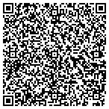 QR-код с контактной информацией организации ЭКСПЕРТНО-ЮРИДИЧЕСКИЙ ЦЕНТР, ООО