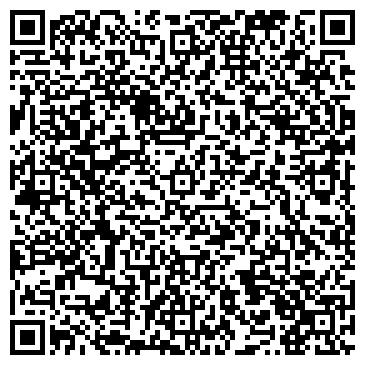 QR-код с контактной информацией организации ЛУГАНСКОЕ ОБЛАСТНОЕ УПРАВЛЕНИЕ СТАТИСТИКИ