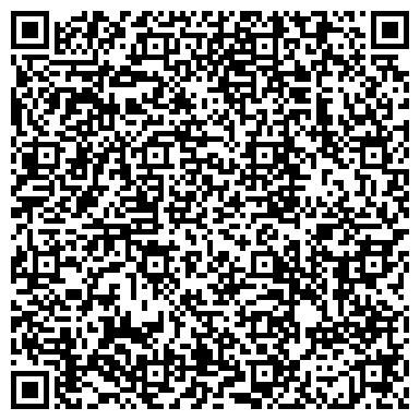 QR-код с контактной информацией организации АСКО-ДОНБАСС СЕВЕРНЫЙ, ЛУГАНСКИЙ ФИЛИАЛ СК, АО