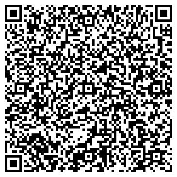 QR-код с контактной информацией организации ЛУГАНСКОЕ ПРОТЕЗНО-ОРТОПЕДИЧЕСКОЕ ПРЕДПРИЯТИЕ, ГП