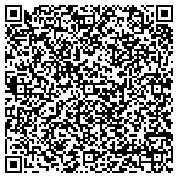 QR-код с контактной информацией организации ЛУГАНСКИЙ СТРОИТЕЛЬНЫЙ ТЕХНИКУМ