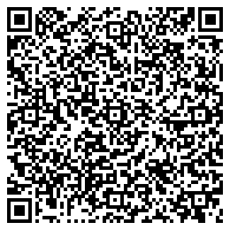 QR-код с контактной информацией организации ЛУМ, ОАО