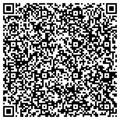 QR-код с контактной информацией организации ЛУГАНСКАЯ ОБЛАСТНАЯ СТАНЦИЯ ЗАЩИТЫ РАСТЕНИЙ, ГП