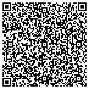 QR-код с контактной информацией организации УЧХОЗ ЛУГАНСКОГО АГРАРНОГО УНИВЕРСИТЕТА, ГП