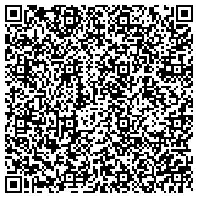 QR-код с контактной информацией организации КИЙ АВИА, АГЕНТСТВО ВОЗДУШНЫХ СООБЩЕНИЙ, ЗАО, ЛУГАНСКИЙ ФИЛИАЛ