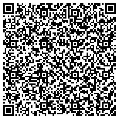 QR-код с контактной информацией организации ЛУГАНСКАЯ ОБЛАСТНАЯ КОММУНАЛЬНАЯ ФИЛАРМОНИЯ (ВРЕМЕННО НЕ РАБОТАЕТ)