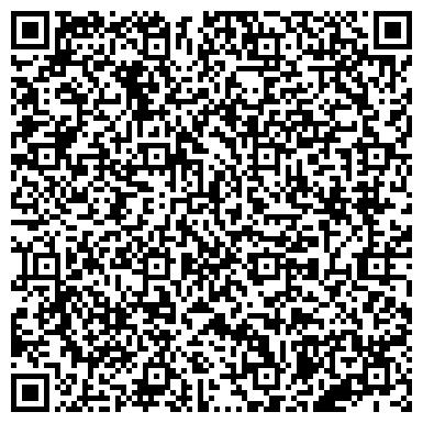 QR-код с контактной информацией организации ЛУГАНСКАЯ РЕГИОНАЛЬНАЯ ТОРГОВО-ПРОМЫШЛЕННАЯ ПАЛАТА