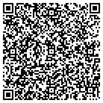 QR-код с контактной информацией организации КЛЕН, МАЛОЕ НПП