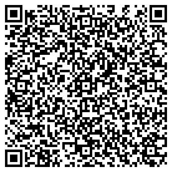 QR-код с контактной информацией организации САПРЛЕГПРОМ, МАЛОЕ ЧП