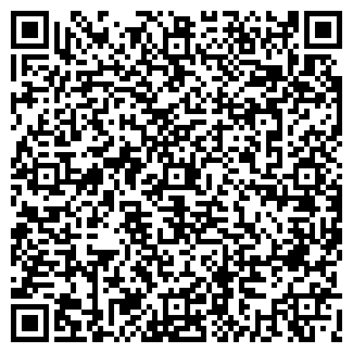 QR-код с контактной информацией организации РОМАКС