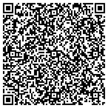 QR-код с контактной информацией организации ОАО ЭНКО, ЛУЦКИЙ ЭЛЕКТРОАППАРАТНЫЙ ЗАВОД