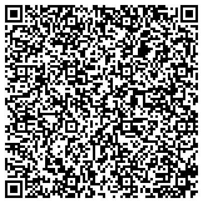 QR-код с контактной информацией организации ГАРАНТ-АВТО, УКРАИНСКАЯ СТРАХОВАЯ КОМПАНИЯ, ВОЛЫНСКАЯ ОБЛАСТНАЯ ДИРЕКЦИЯ СТРАХОВАНИЯ