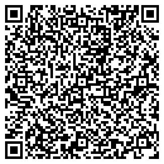 QR-код с контактной информацией организации ЧП НИКОЛЮК Н.З.