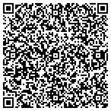 QR-код с контактной информацией организации ВОЛЫНСКИЙ РЕМОНТНО-МОНТАЖНЫЙ КОМБИНАТ, ЗАО
