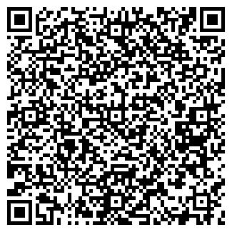 QR-код с контактной информацией организации ОАО ВОЛЫНЬХОЛДИНГ