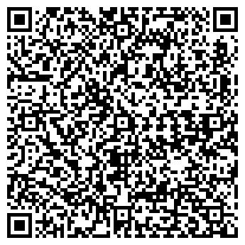 QR-код с контактной информацией организации ЦЕЛИННИИ МЭСХ РГКП