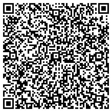 QR-код с контактной информацией организации ВОЛЫНЬ НОВАЯ, РЕКЛАМНАЯ ГРУППА