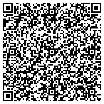 QR-код с контактной информацией организации УСПП, РЕГИОНАЛЬНОЕ ОТДЕЛЕНИЕ В ВОЛЫНСКОЙ ОБЛАСТИ