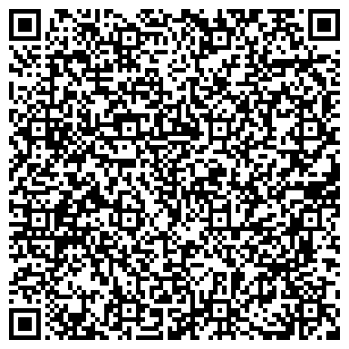 QR-код с контактной информацией организации КП ВОЛЫНЬ, ОБЛАСТНАЯ НЕЗАВИСИМАЯ ОБЩЕСТВЕННО-ПОЛИТИЧЕСКАЯ ГАЗЕТА