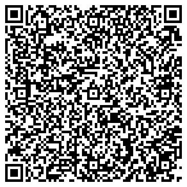 QR-код с контактной информацией организации ГП МОТОР, ЛУЦКИЙ РЕМОНТНЫЙ ЗАВОД, МО УКРАИНЫ