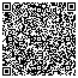 QR-код с контактной информацией организации ЧП ПРЕФ-СЕРВИС