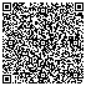 QR-код с контактной информацией организации ЦЕНТР АГЕНТСТВО
