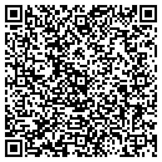 QR-код с контактной информацией организации ЧП СТЕЛЗ
