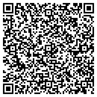 QR-код с контактной информацией организации ИНВЕСТОР, ООО