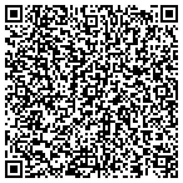 QR-код с контактной информацией организации ГП ЛУЦКИЙ КОМБИНАТ ХЛЕБОПРОДУКТОВ N2
