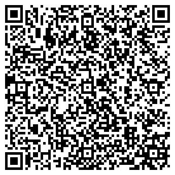 QR-код с контактной информацией организации ЦЕНТР МАЛОГО БИЗНЕСА