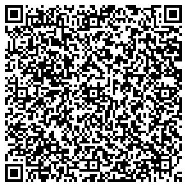 QR-код с контактной информацией организации ООО КОНТАКТ,(ВРЕМЕННО НЕ РАБОТАЕТ)