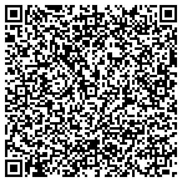 QR-код с контактной информацией организации ЧП СТАРК, АГРОПРОМЫШЛЕННАЯ ФИРМА