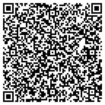 QR-код с контактной информацией организации ЛЬВОВСКИЙ ПОЧТАМТ, ГП